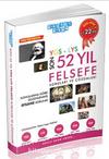 YGS - LYS Son 52 Yıl Felsefe Soruları ve Çözümleri