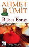 Bab-ı Esrar (Cep Boy)