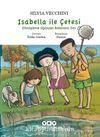 İsabella ile Çetesi / Dönüşüme Uğrayan Balıkların Sırrı