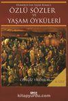 Homeros'tan Yaşar Kemal'e Özlü Sözler ve Yaşam Öyküleri Cilt 2
