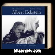 Albert Eckstein - Anadolu'da Bir Hekim (Ciltli)