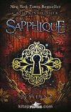 Sapphique / Incarceron 2