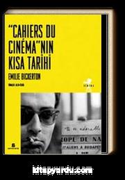 """Cahiers du Cinema""nın Kısa Tarihi"