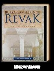 Bursa Camilerinde Revak & Erken Dönem Üzerine Bir Deneme (20-F-35)