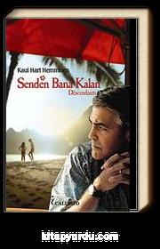 Senden Bana Kalan / Descendants