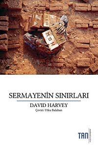 Sermayenin Sınırları - David Harvey pdf epub