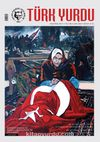 Türk Yurdu Dergisi Ağustos 2017 Sayı:360
