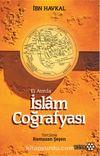 10. Asırda İslam Coğrafyası