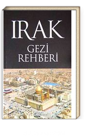 Irak Gezi Rehberi