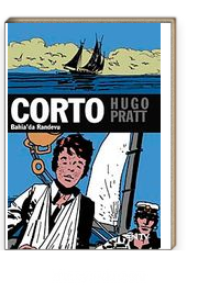 Corto (Bahia'da Randevu)