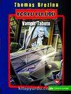 Vampir Tabutu / Korku Kulübü 5
