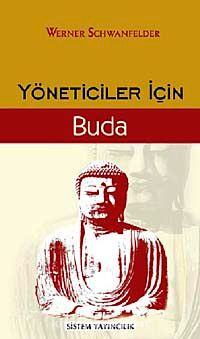 Yöneticiler İçin Buda