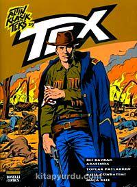 Altın Klasik Tex: 29 - Kollektif pdf epub