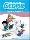 Cedric Işığı Kim Söndürdü 17