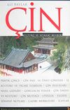 Çin Kültürü ve Seyahat Rehberi