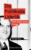 Dış Politikada Liderlik