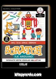 Scratch İle Arduino
