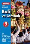 Bali & Lombok / Cep Rehberi