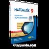 9. Sınıf Matematik Kazanım Sıralı Soru Bankası