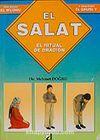 El Salat & (Sure ve Dualarıyla Abdest Gusül Namaz) İspanyolca