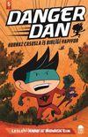 Danger Dan-Kurnaz Casusla İş Birliği Yapıyor