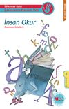 İnsan Okur / Çocukların Hakları Var -5