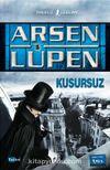 Arsen Lupen - Kusursuz