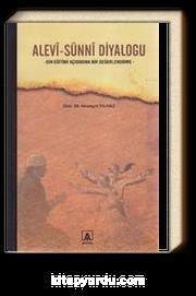 Alevi - Sünni Diyaloğu