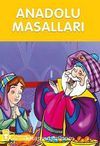 Anadolu Masalları / Çocuk Klasikleri