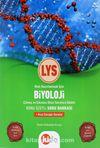 LYS Biyoloji Çıkmış ve Çıkması Olası Sorulara Odaklı Konu Özetli Soru Bankası