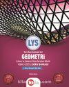 LYS Geometri Konu Özetli Soru Bankası