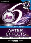 After Effects CS6 & Oku, İzle, Dinle, Öğren