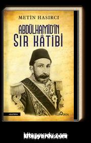 Abdülhamid'in Sır Katibi