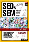 SEO-SEM & İnternette Görünür Olmanın Yolları