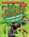 Dinozorlar Hakkında Merak Ettiğin Herşey
