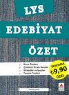 LYS Edebiyat Özet