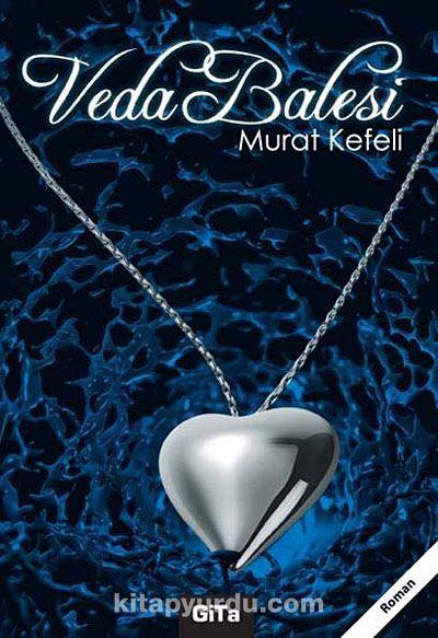 Veda Balesi - Murat Kefeli pdf epub