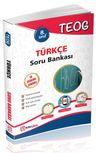 8. Sınıf TEOG Türkçe Çözümlü Soru Bankası