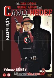 Canlı Hedef (DVD)