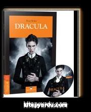 Dracula (Stage 4) CD'li