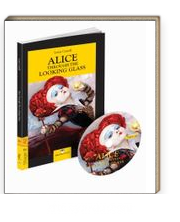 Alice Through The Looking Glass (CD'li) Stage 2