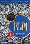 Sualli Cevaplı İslam Fıkhı -1