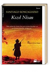 Kızıl Nisan