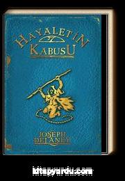 Hayaletin Kabusu & Wardstone Günlükleri 7. Kitap