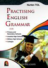 Practising English Grammar & An Elementary and Pre-intermediate Book