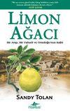 Limon Ağacı (Ciltli)