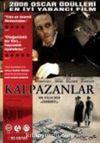 Kalpazanlar (DVD)