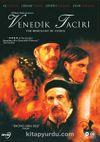 Venedik Taciri (DVD)