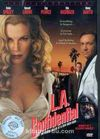 L.A Confidential (DVD)