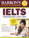 IELTS Strategies and Tips 2nd Edition